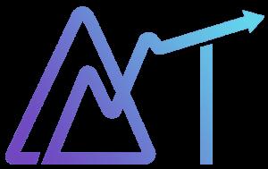 Anata Digital Logo