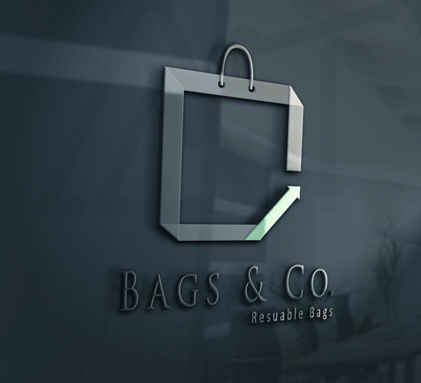bagsnco logo