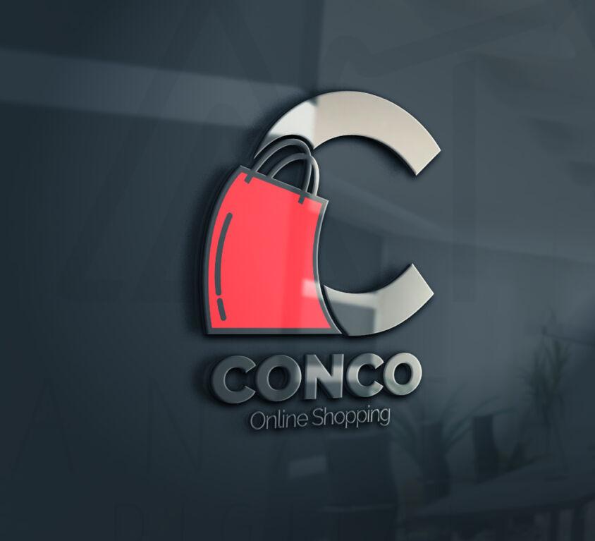 Conco Logo