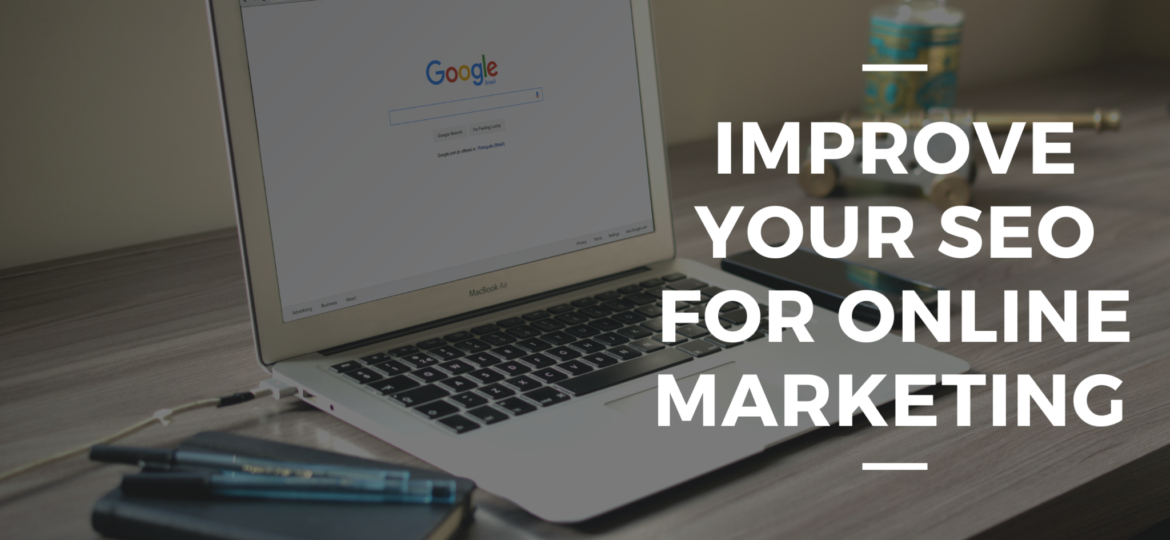 Improve-your-SEO-for-online-marketing-