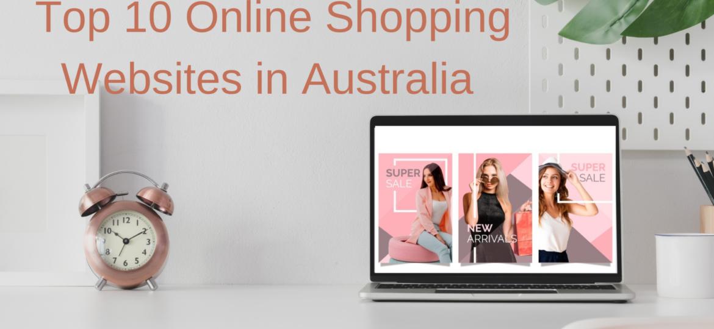 Online-Shopping-in-Australia-2048x1152