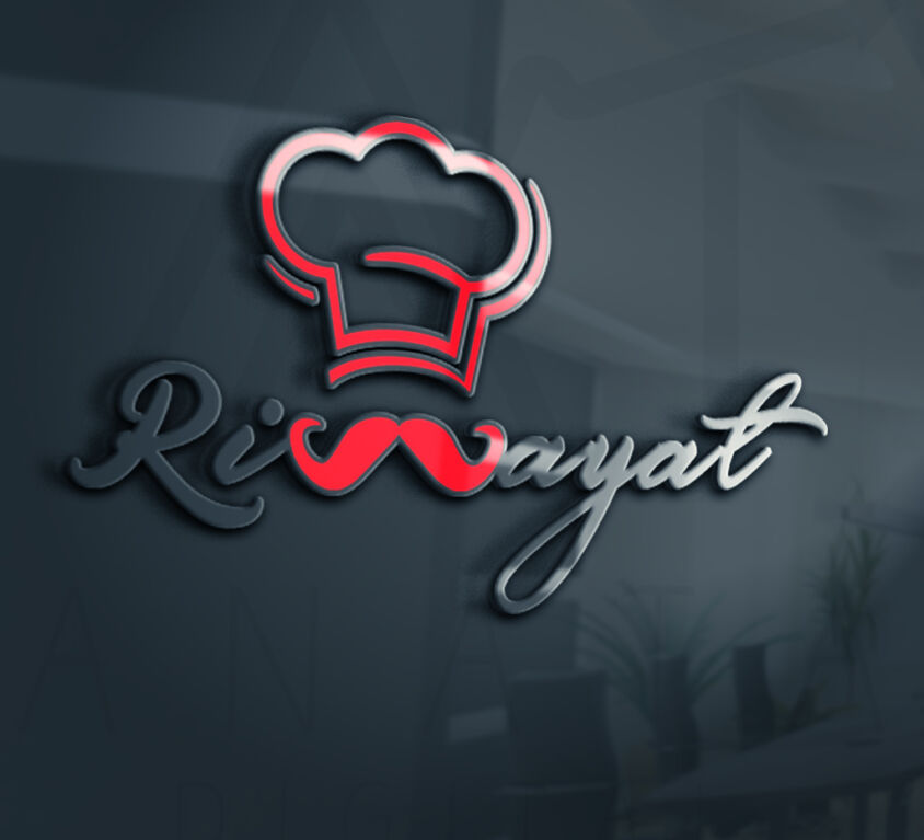 riwayat logo