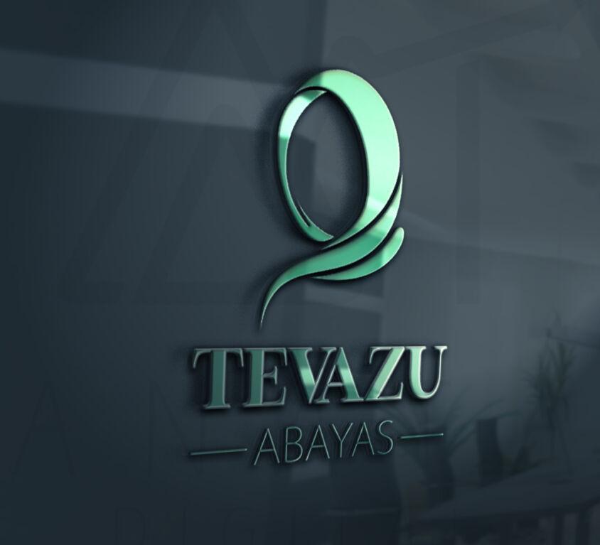 Tevazu Logo