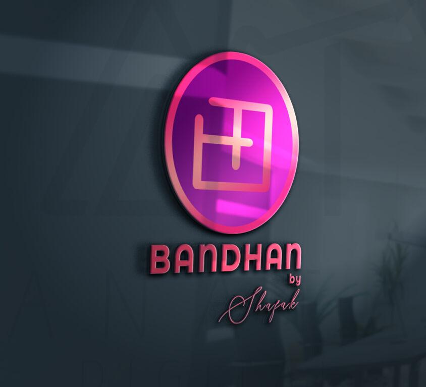 bandhan logo