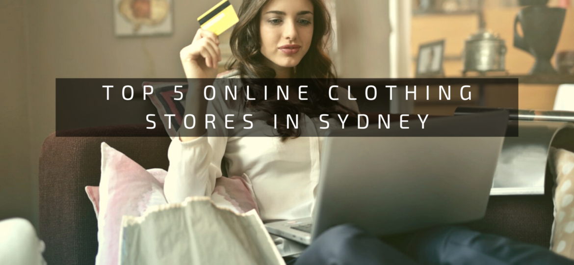 clothing-stores-in-Sydney-