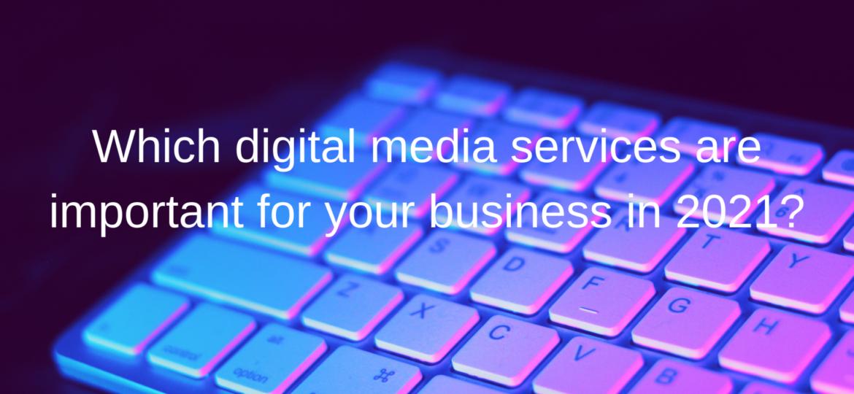 digital-media-services-